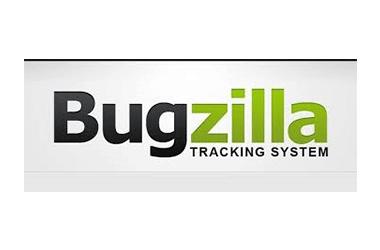 https://www.qavalley.com/wp-content/uploads/2021/04/bugzilla.png