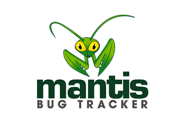 https://www.qavalley.com/wp-content/uploads/2021/04/mantis.png