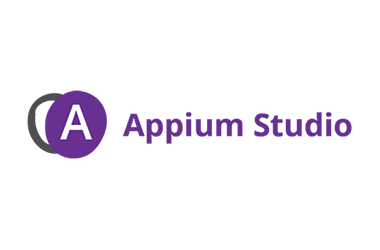 https://www.qavalley.com/wp-content/uploads/2021/05/appium-studio.png
