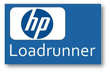 https://www.qavalley.com/wp-content/uploads/2021/05/hp-loadrunner.png