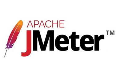 https://www.qavalley.com/wp-content/uploads/2021/05/jmeter.png