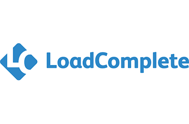 https://www.qavalley.com/wp-content/uploads/2021/05/loadcomplete.png