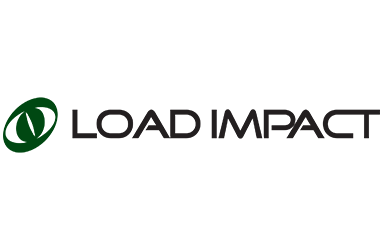 https://www.qavalley.com/wp-content/uploads/2021/05/loadimpact.png