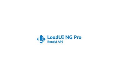 https://www.qavalley.com/wp-content/uploads/2021/05/loadui-ng-pro.png