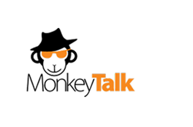 https://www.qavalley.com/wp-content/uploads/2021/05/monkeytalk.png