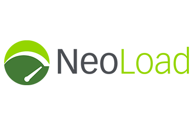 https://www.qavalley.com/wp-content/uploads/2021/05/neoload.png