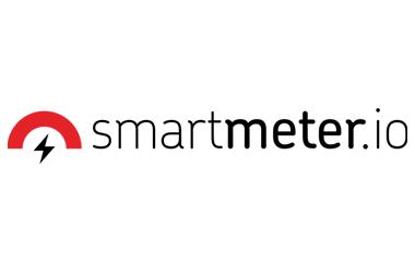 https://www.qavalley.com/wp-content/uploads/2021/05/smartmeter.png