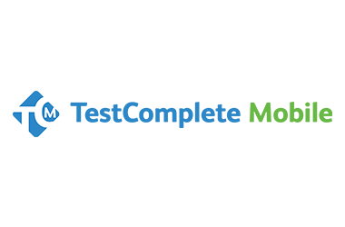 https://www.qavalley.com/wp-content/uploads/2021/05/testcomplete.png