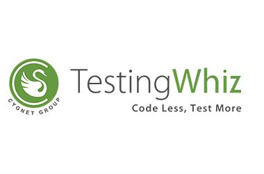 https://www.qavalley.com/wp-content/uploads/2021/05/testingwhiz.png